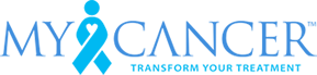 My Cancer Navigation Logo | Transform Your Cancer Treatment